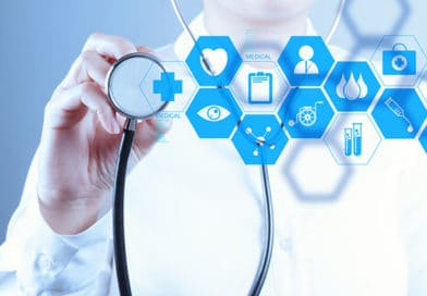 Top Medical Universities for MBBS Education
