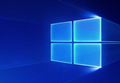 How to do Drive Partitions in Windows 7/8/10