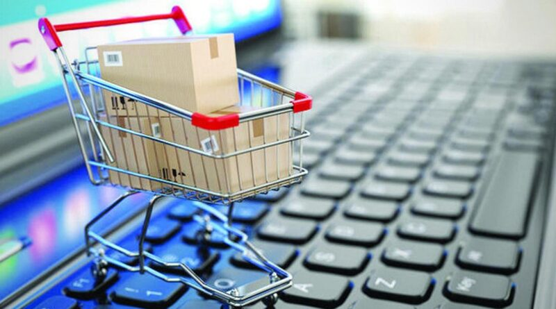 Guidelines for Writing Persuasive eCommerce Web Content for your Business